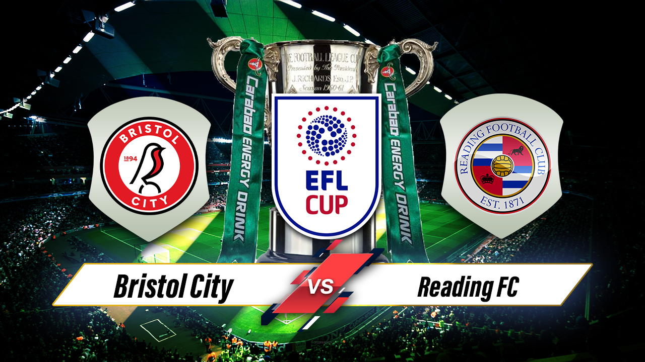 Bristol-City-vs-Reading