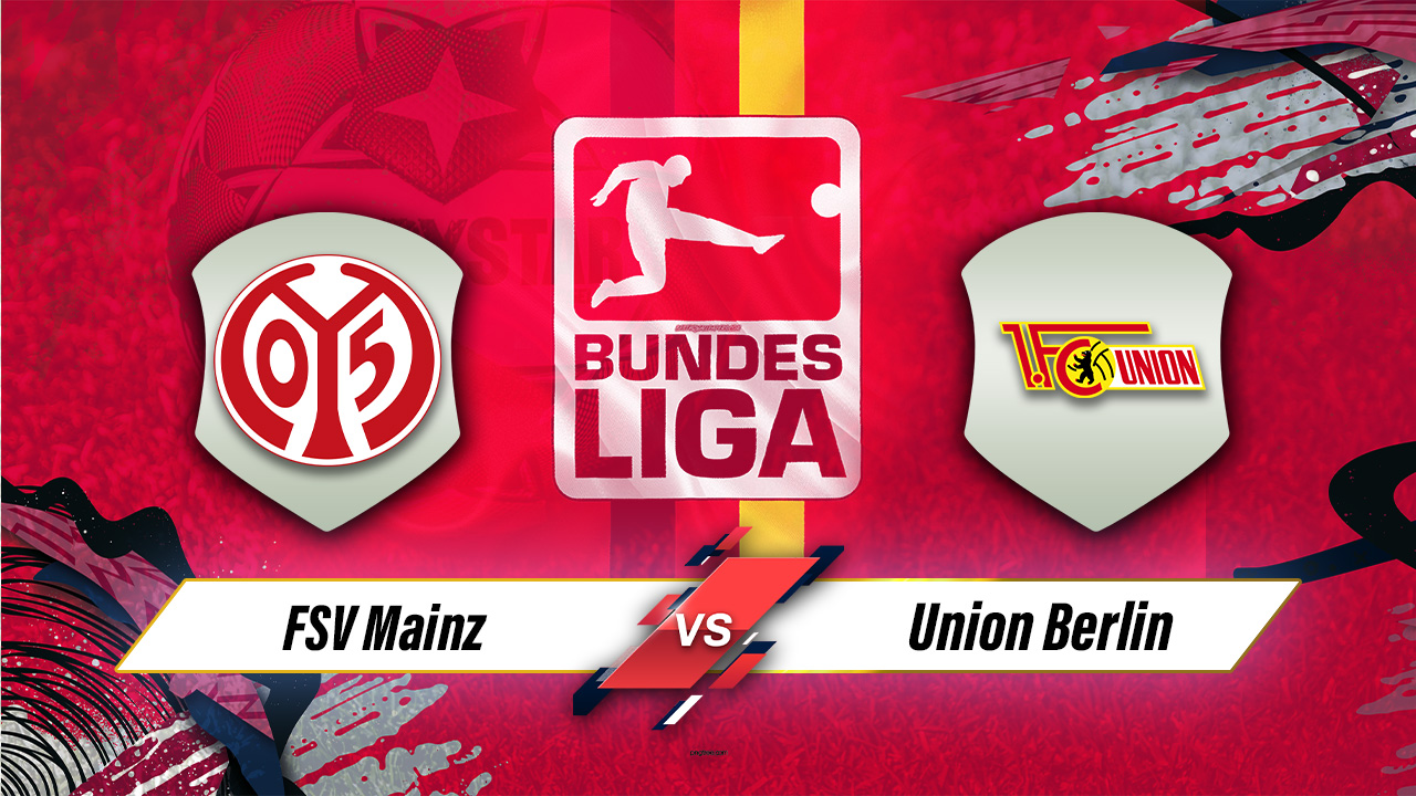 Mainz-vs-Berlin