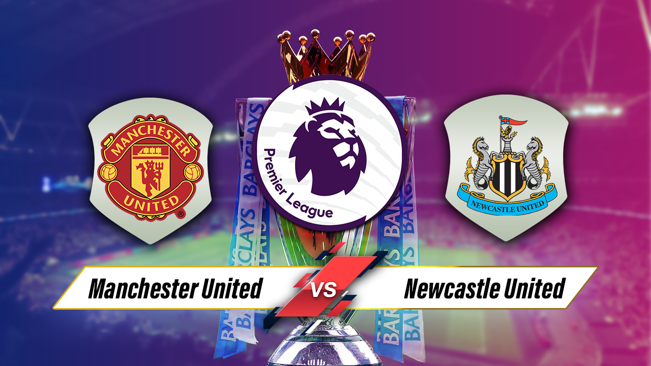 Manchester-United-vs-Newcastle-United